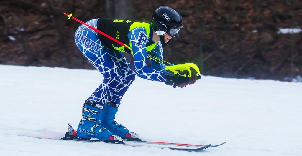 Ski Team Update Post-Season 2017/18