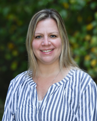 Ms. Marcy Cohen Joins Pingry Health