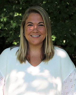 Pingry Welcomes Kindergarten Teacher Ms. Kendall Davies