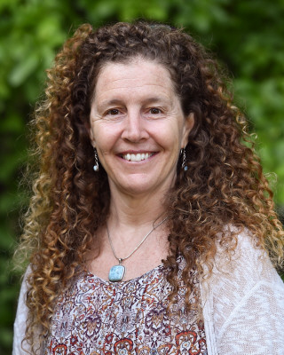 Ms. Denise Lionetti '85 Joins Pingry Lower School Spanish
