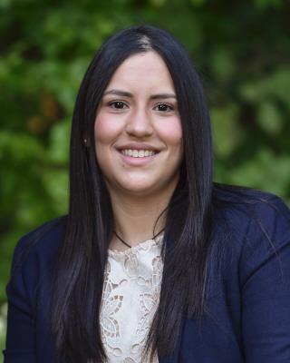 Ms. Gabriella Reyes Joins Lower School as Spanish Teacher