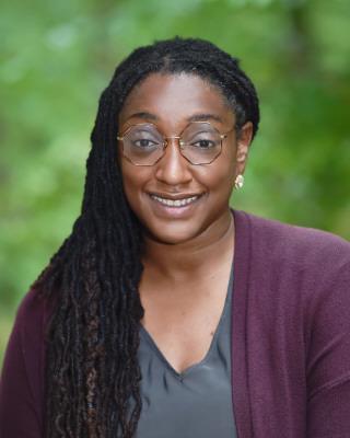 Ms. Taunita Stephenson Joins DEI