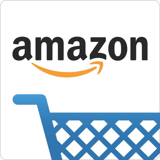 Amazon's Antitrust Adversity