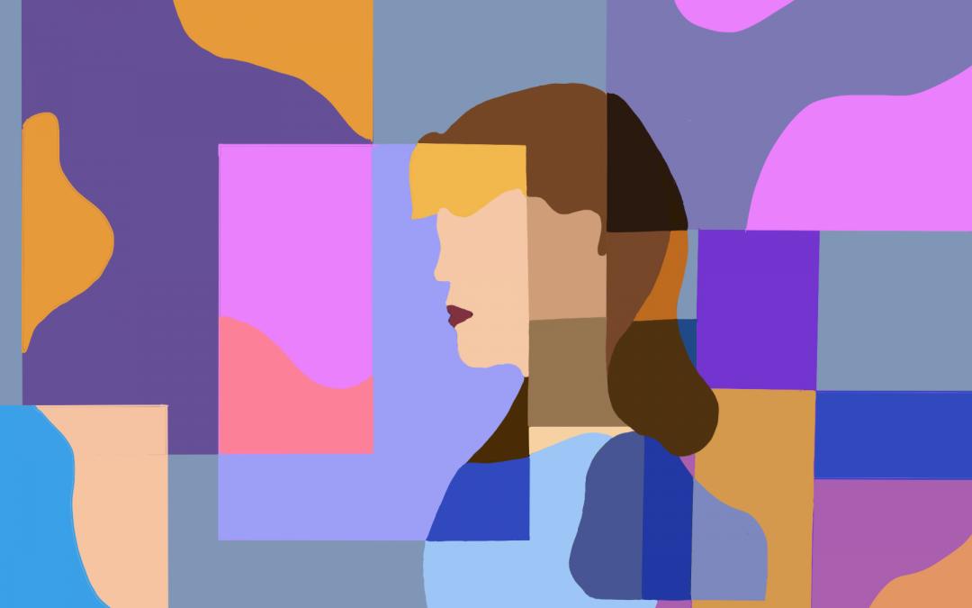 Views on Femininity